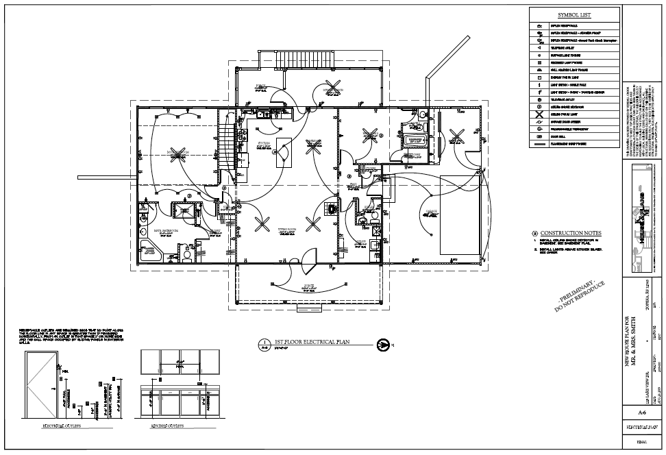 Km house plans for Blueprints and plans for hvac pdf